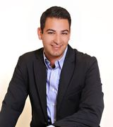 Aaron Borrego, Real Estate Pro in Santa Fe, NM