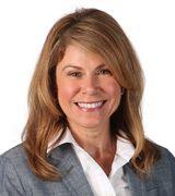 Nancy Peden…, Real Estate Pro in Norwalk, CT