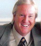 Bill Smith, Agent in Lake Park, FL