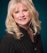 T. Marie  Gerrick, Real Estate Agent in Knoxville, TN