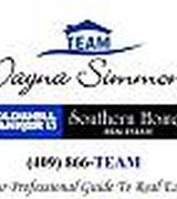 TEAM Dayna Simmons  , Agent in Beaumont, TX