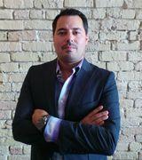 Jeremy Gonzales, Agent in Austin, TX