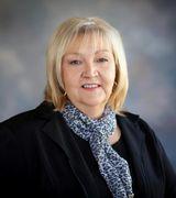 Karen Mcconnell, Real Estate Agent in Glen Carbon, IL