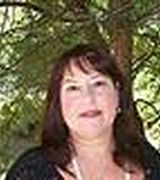 Hana-sue Drilling, Real Estate Agent in Hathaway Pines, CA