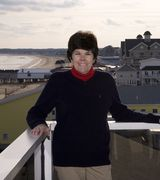 Nancy Moresh…, Real Estate Pro in Old Orchard Beach, ME