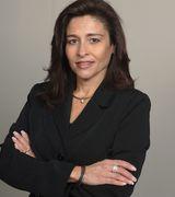 Toni Ann Muro, Agent in Toms River, NJ