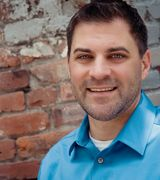 Steve Roesch, Real Estate Pro in Portland, OR