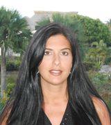 Kerrie Martin, Agent in Dalton, GA