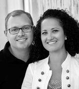 Jerrick & Iv…, Real Estate Pro in Wilmington, IL