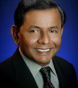 Profile picture for Malik Husain