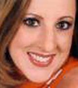 Cassie Davis, Real Estate Pro in ft worth, TX