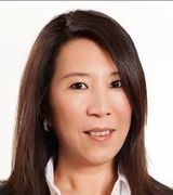 Diana Shen, Real Estate Pro in Menlo Park, CA
