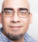 Henry Carmona, Real Estate Pro in San Antonio, TX