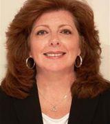 Marcy Bailey, Agent in Saint Clair Shores, MI