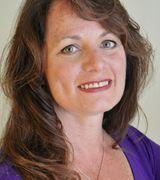 Patti Fitzgerald, Agent in Burlington, MA