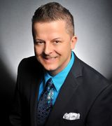 Lee Harding, Real Estate Pro in Sioux Falls SD 57108,...