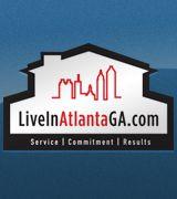 Michael Nevi…, Real Estate Pro in Atlanta, GA