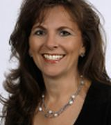 Maria Ramsey, Real Estate Pro in Huntsville, AL
