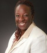 Andrea Tucker, Real Estate Pro in Washington, DC