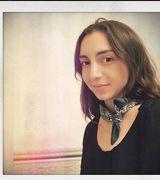 Valerie Rubinaccio, Agent in Brooklyn, NY