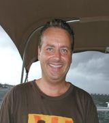 Frank Verna, Real Estate Pro in Jupiter, FL