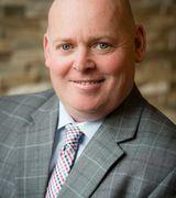 Joe Murray, Real Estate Agent in Boston, MA