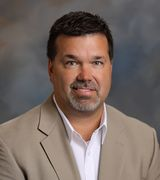Troy Charlton, Real Estate Pro in Nashville, TN
