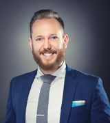 Nathan Binkley, Real Estate Agent in Chicago, IL