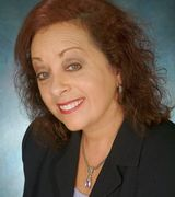 Mickie Conroy, Agent in Arlington Heights, IL
