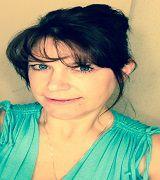 Lisa Markham, Real Estate Pro in Tucson, AZ