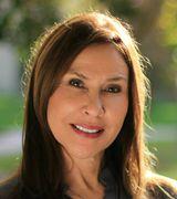 Profile picture for Marguerite Michel