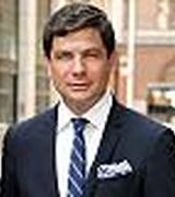 Regis Roumila, Real Estate Pro in NY,