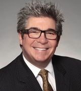 Billy Grippo, Real Estate Pro in Portland, OR