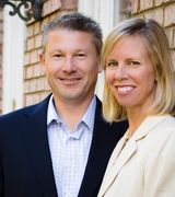 Jill & Dan Petersen, Real Estate Agent in Smyrna, GA