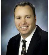 Jim Dolliver, Agent in Dracut, MA