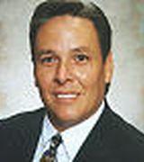Larry Hubbard, Agent in Lebanon, TN