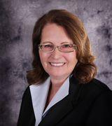 Karen Stephe…, Real Estate Pro in North Platte, NE