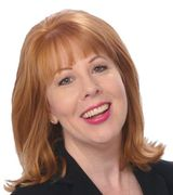Sheila Cox, Real Estate Pro in sugar Land, TX