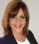 Carolyn Duro…, Real Estate Pro in Chicago, IL