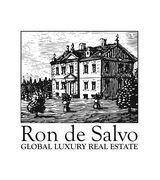 Ron de Salvo, Agent in BEVERLY HILLS, CA