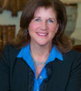Patty Ash, Real Estate Pro in Alpharetta, GA