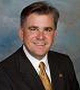 Bill Hogan, Real Estate Pro in Greenville, SC