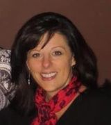 Linda Anderson, Agent in Leominster, MA