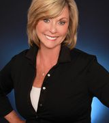 Fran Campbell…, Real Estate Pro in Osage Beach, MO