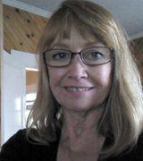 Dorothy Reagan, Agent in Snohomish, WA