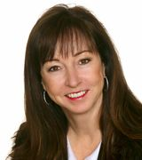Susan Helton, Real Estate Agent in Monarch Beach, CA