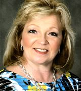 Teresa Howell, Agent in Dover, TN