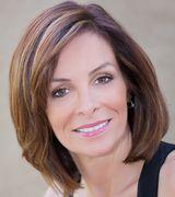 Michelle Houze, Real Estate Agent in Scottsdale, AZ