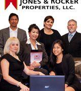 Jones & Rocker Properties, Agent in Clearwater, FL