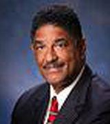 Carlton Boujai, Agent in Adamstown, MD